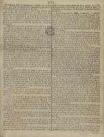 Journal du département de la Loire, N°277, pp. 5
