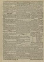 Le Censeur : journal de Lyon, politique, industriel et littéraire, N°4151, pp. 2