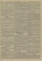 Le Censeur : journal de Lyon, politique, industriel et littéraire, N°4151, pp. 3