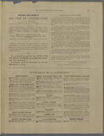 La Construction lyonnaise N°21, pp. 251