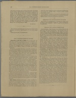 La Construction lyonnaise N°21, pp. 248