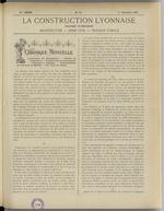 Miniature de la page 241
