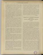 Miniature de la page 242