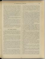 Miniature de la page 243