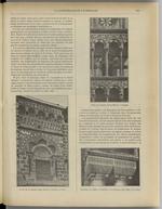 Miniature de la page 245