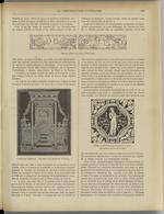 Miniature de la page 247