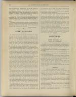 Miniature de la page 248