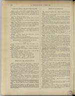 Miniature de la page 250