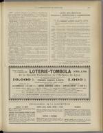 Miniature de la page 263