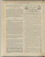 Miniature de la page 254
