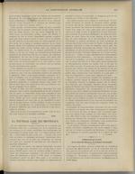 Miniature de la page 255