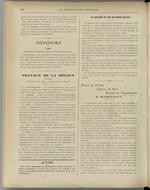 Miniature de la page 258