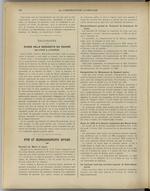 Miniature de la page 260