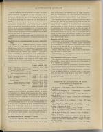 Miniature de la page 261