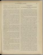 Miniature de la page 267