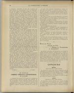 Miniature de la page 268