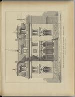 Miniature de la page 269