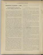 Miniature de la page 270