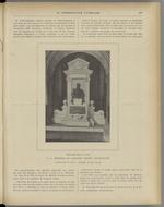 Miniature de la page 271