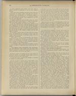 Miniature de la page 272