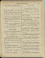 Miniature de la page 273