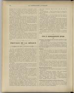 Miniature de la page 274