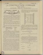 Miniature de la page 277