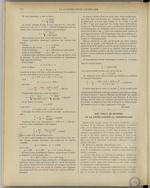 Miniature de la page 278