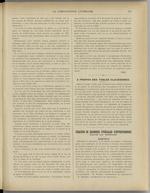 Miniature de la page 279