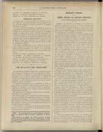 Miniature de la page 280