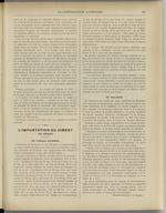 Miniature de la page 281