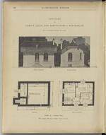 Miniature de la page 282