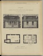 Miniature de la page 283