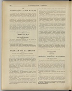 Miniature de la page 284