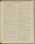 Miniature de la page 285