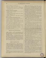 Miniature de la page 286