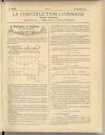 Miniature de la page 253