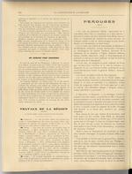 Miniature de la page 256