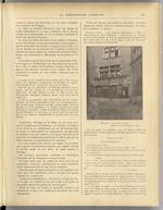 Miniature de la page 257