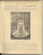 Miniature de la page 259