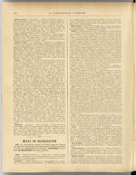 Miniature de la page 262