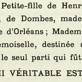 Latines Turlot, Exemple, Latines Turlot, n° 1