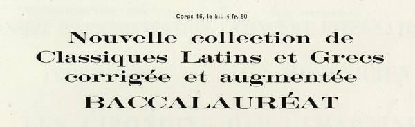 Alsaciennes