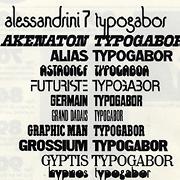 Astronef, Exemple, Astronef, n °2