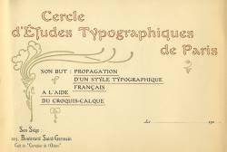 Auriol, Exemple, Auriol, n° 1