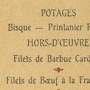 Française, Exemple, Française, n° 2