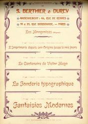 Hongroises, Exemple, Hongroises, n° 1
