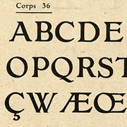 Grasset, Exemple, Grasset, n° 2