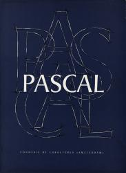 Pascal, Exemple, Pascal, n° 7