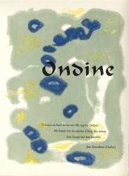 Ondine, Exemple, Ondine, n° 3